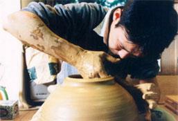 ceramics_img200901
