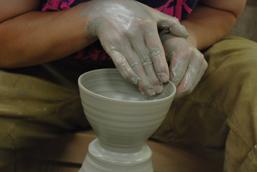 ceramics_img200902