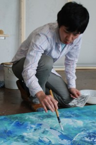 japanese_painting_img200901