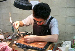 metal_carving_img200901