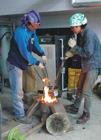 metal_casting_img200902