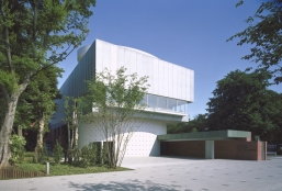 museum_img01