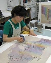 printmaking_img200902