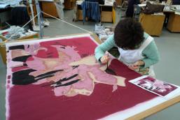 textile_arts_img200901