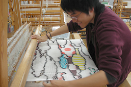 Tokyo University of the Arts | Crafts