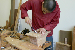 woodworking_img200902