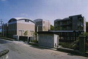 Tokyo University of the Arts | The International House