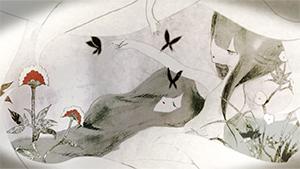'Shoujyo-Nosferatu'Chinami Taniguchi