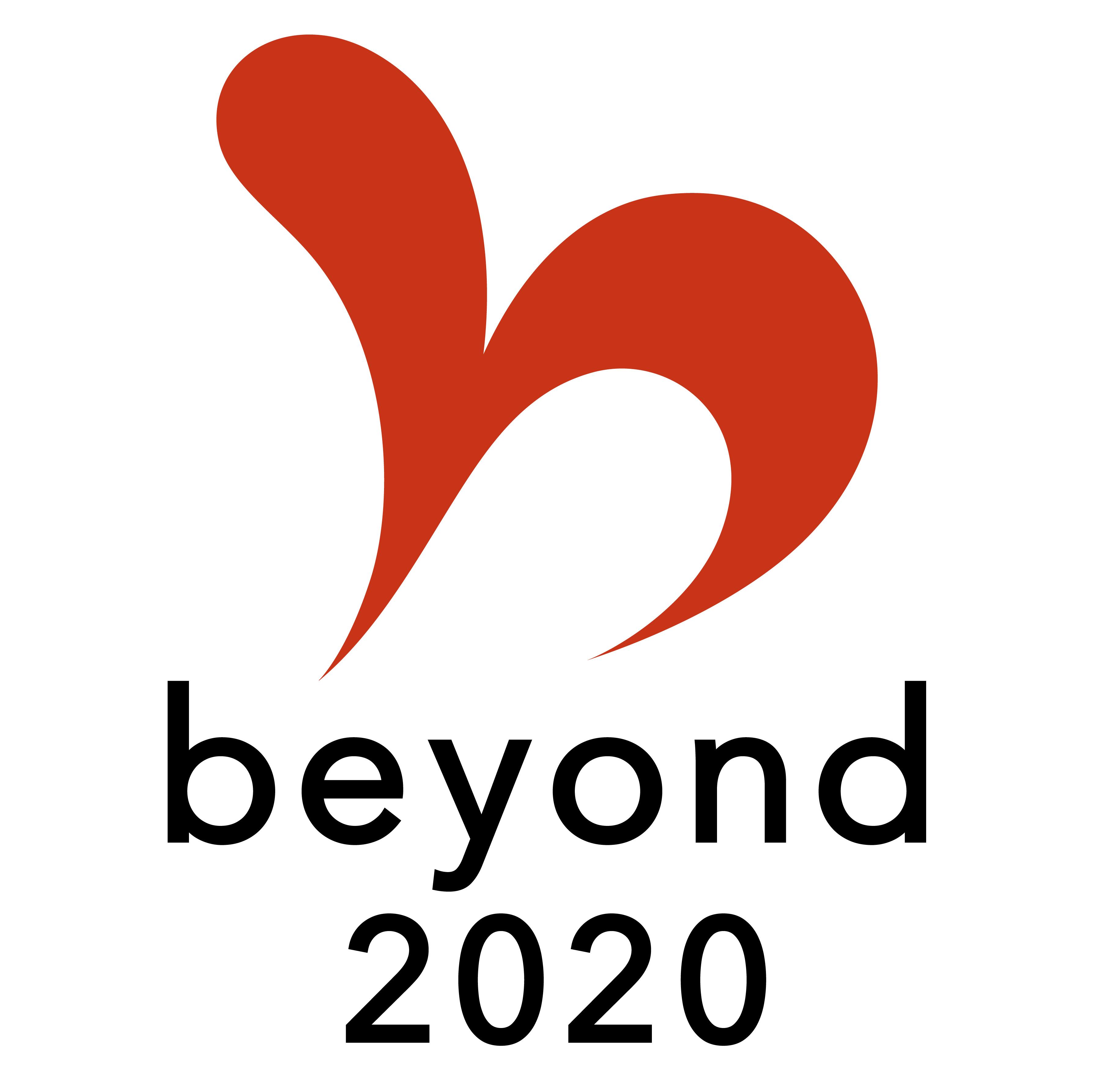 beyond2020_logotype