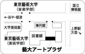 ap_access