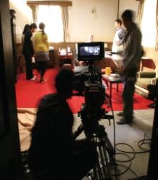 film_img200901