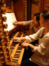 organ_img200901