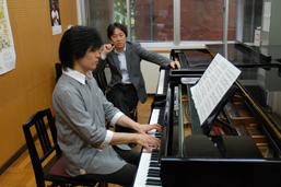 piano_img200901