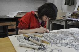 printmaking_img200901