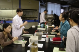 science2009_02