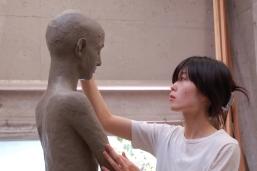 sculpture_img200901