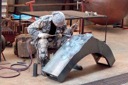 sculpture_img200903