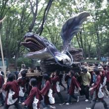 geisai2006_02_03