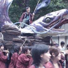 geisai2006_02_04