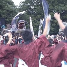 geisai2006_02_05