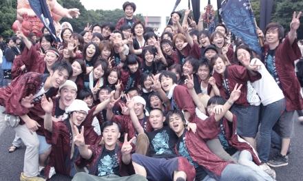 geisai2006_02_07