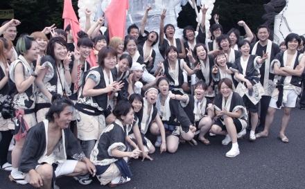 geisai2006_04_07