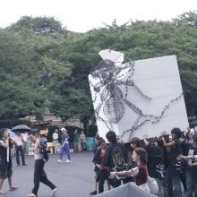 geisai2006_07_02