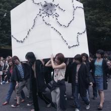 geisai2006_07_03