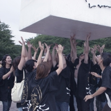 geisai2006_07_05