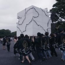 geisai2006_07_06
