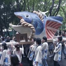 geisai2006_08_02