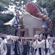 geisai2006_08_03