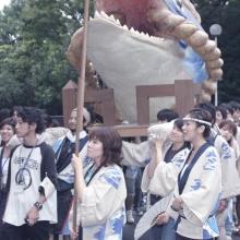 geisai2006_08_04