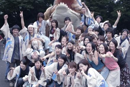geisai2006_08_07