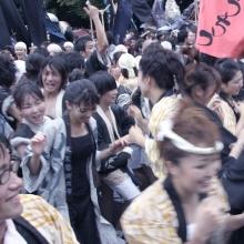 geisai2006_s06