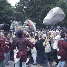 geisai2006_s07
