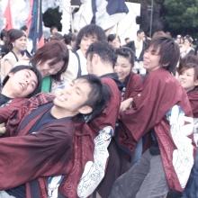 geisai2006_s10