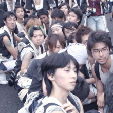 geisai2006_s18