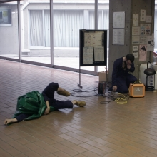 geisai2006_t05