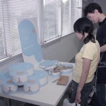 geisai2006_t08