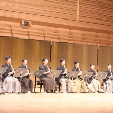 geisai2006_t09