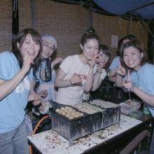 geisai2006_t13