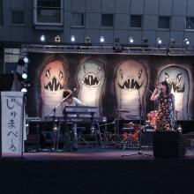 geisai2006_t14