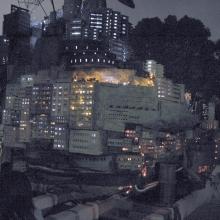 geisai2006_t20