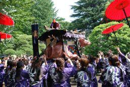 geisai2007_04_01
