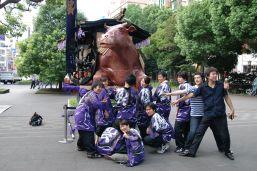 geisai2007_04_04