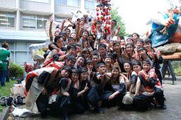 geisai2007_07_04