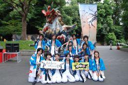 geisai2007_08_04
