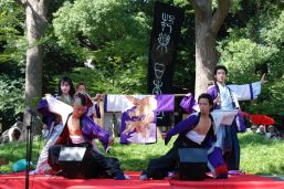 geisai2007_h01