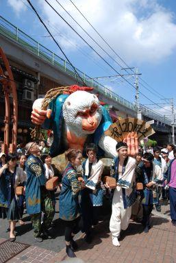 geisai2007_m05
